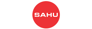 Sahu Agencies